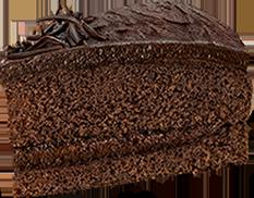 Paleo és cukormentes
